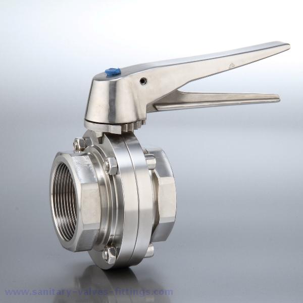 1PCS LT1584CT-3.45 7A,4.6A,3A Fast Response Positive Regulators Adjustable TO220